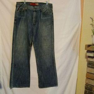 Guess - Vintage Jeans